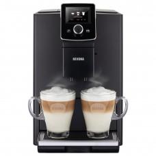 Кофемашина автоматическая NIVONA CafeRomatica 820