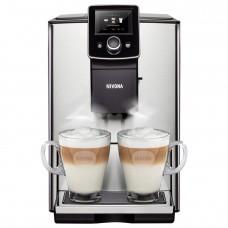 Кофемашина автоматическая NIVONA CafeRomatica 825