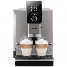 Кофемашина автоматическая NIVONA CafeRomatica 930