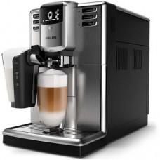 Кофемашина Philips LatteGo+ EP5345/10 +