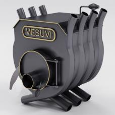 Булерьян «Vesuvi» с варочной поверхностью «00»