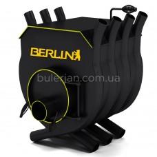 Булерьян Berlin с варочной поверхностью 01