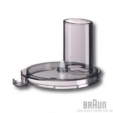 Крышка для чаши Braun 67051139