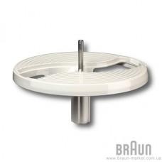 Держатель насадок Braun 67051145 для К700