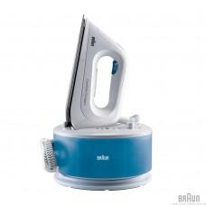 Гладильная система Braun IS 2043 BL Mini