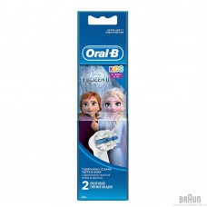 Насадка Braun Oral-B Kids Frozen 2 EB 10 (2)