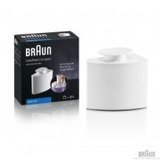 Картридж для паровой станции Braun SF 001