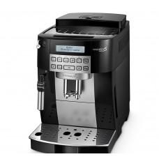 Кофемашина DeLonghi ECAM 22.323 B Magnifica S Plus