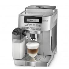 Кофемашина DeLonghi ECAM 22.360 S Magnifica S