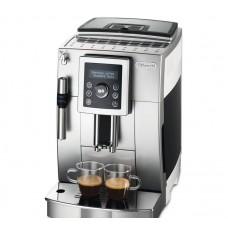 Кофемашина DeLonghi ECAM 23.420 SW