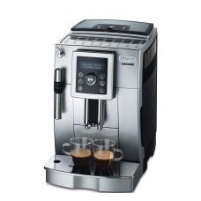 Кофемашина DeLonghi ECAM 23.420 SB