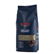 Кофе в зернах Kimbo Espresso Gourmet (1 кг.)