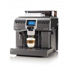 Кофеварка SAECO AULIKA FOCUS V2 ANTRACITE 10005231