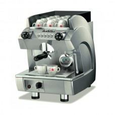 Кофеварка GAGGIA GD compact argento 1 GR 230V (автомат)