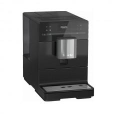Кофеварка MIELE Соло CM 5300 OBSW black