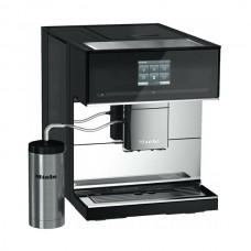 Кофемашина автоматическая Miele CM 7500