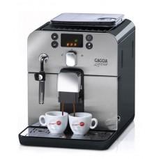 Кофеварка Gaggia Brera Black 10003230/RI9305/11