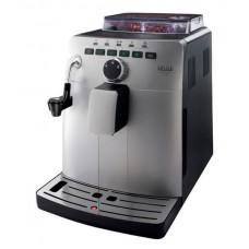 Кофеварка Gaggia Naviglio DeLuxe HD8749/11