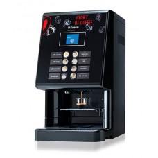 Кофеварка SAECO PHEDRA EVO CAPPUCINO 9GR black