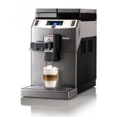 Кофеварка Saeco Lirika OTC 10004768/RI9851/01
