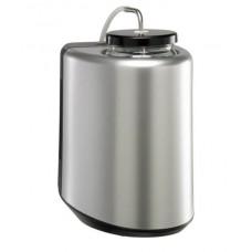 Milk Cooler Dometic 21001820/9103500526