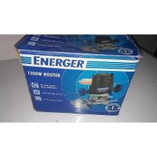 Фрезер Energer ENB468ROU 1200 вт