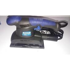 Шлифмашина Energer ENB623SDR 150 вт БУ