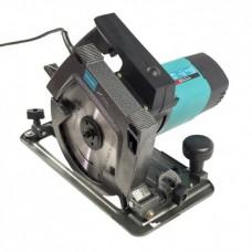 Пила дисковая Grand ПД-210-2400/1диск