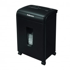 Шредер Fellowes 62MC CRC-46852