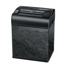 Шредер Fellowes Shredmate CRC-37005