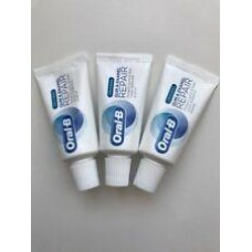 Зубная паста ORAL-B Gum Enamel Repair 15 ml