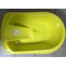 Детская ванночка Okt Kids 80х54х24 см