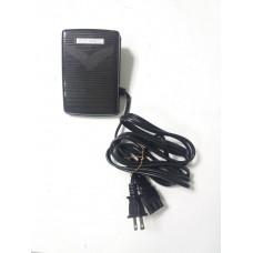 Педаль Electronic Gegon hkt7