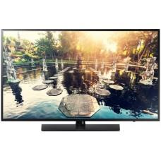 Телевизор Samsung HG40EE694DK
