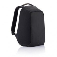 Рюкзак антивор с USB Anti-theft Backpack USB (Black)
