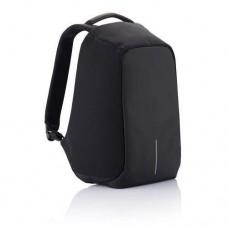 Рюкзак антивор с USB Anti-theft Backpack USB (Black)