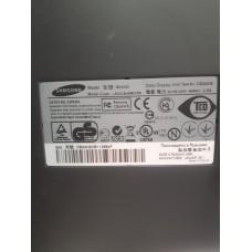 Монитор Samsung BX2440 (LS24CBUMBV)