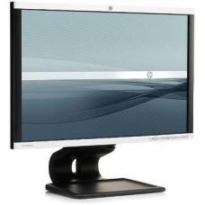 Монитор HP LA 2405 wg