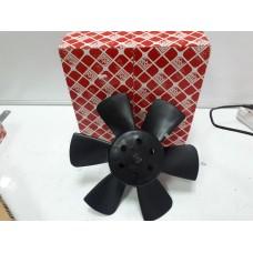 Вентилятор охлаждения FEBI BILSTEIN 06990