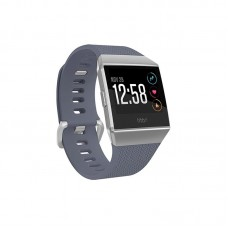 Фитнес браслет Fitbit Ionic Grey