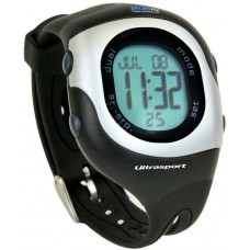 Часы Ultrasport с нагрудным ремешком Run 150