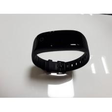 Фитнес-браслет HBand NRF52832
