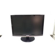 Монитор Samsung T220 22 (скол)