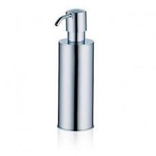 Дозатор для мыла  Brass Kela