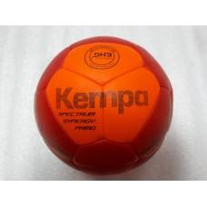 Мяч для гандбола Kempa Spectrum Synergy Primo