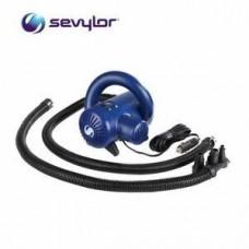 Насос Elektryczna Sevylor Pump 12v