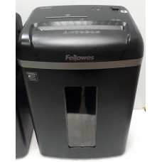 Шредер Fellowes 450M (180906)