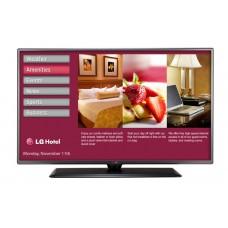Телевизор LG 55LY750H БУ