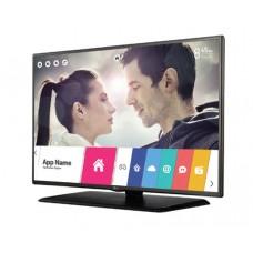 Телевизор LG 55LY760H БУ