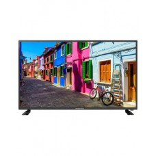 Телевизор Herenthal Smart TV 50